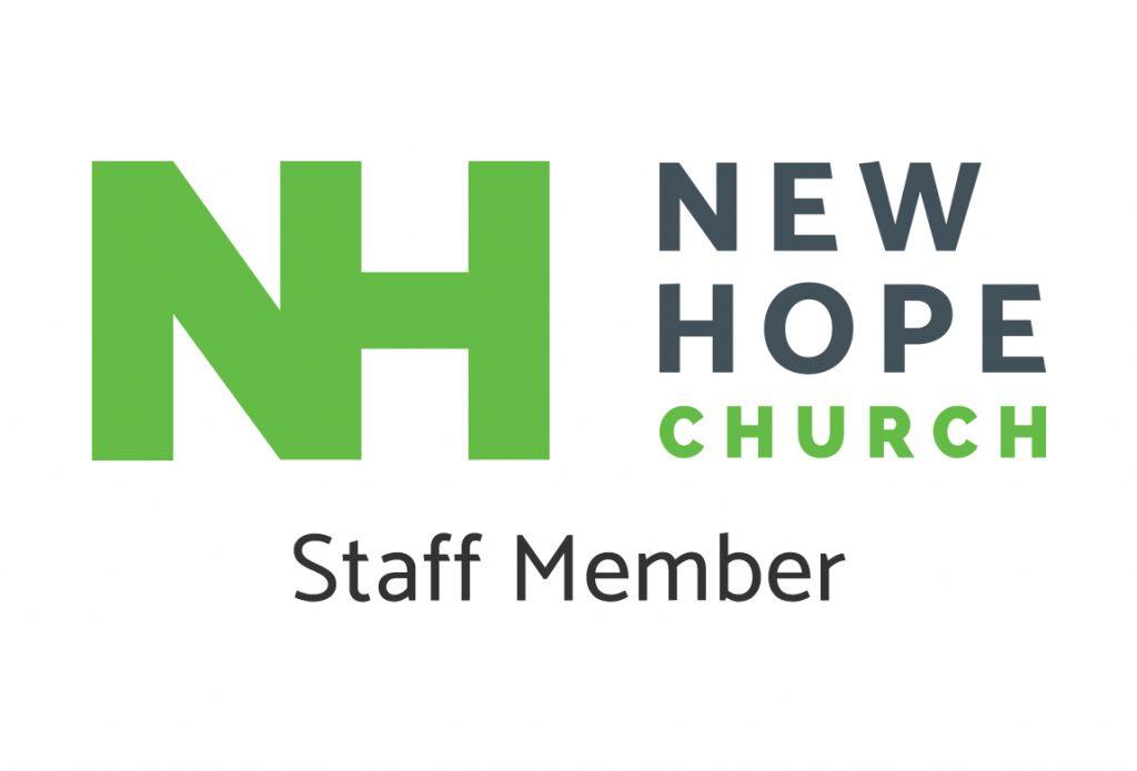 new hope staff