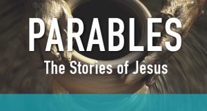 parables bible study