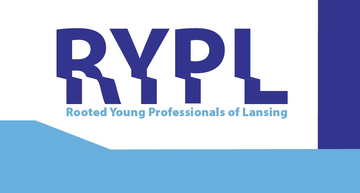 rypl Lansing