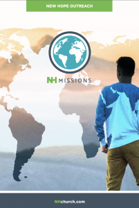 nh missions