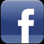 Facebook greenhouse