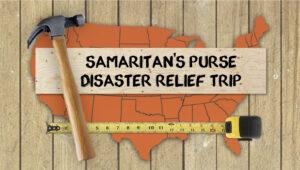 samaritan's