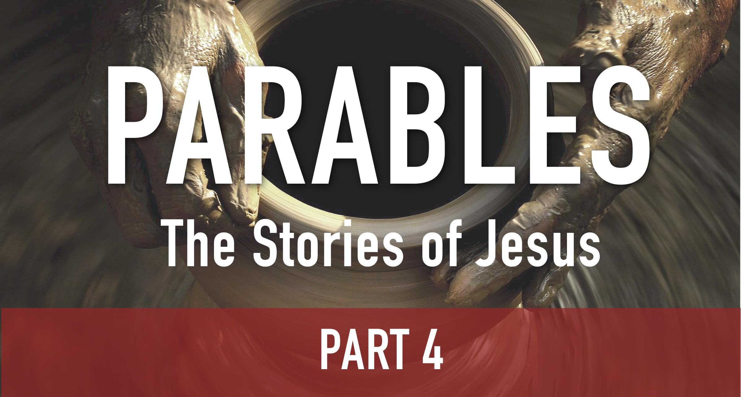 parables 4