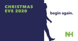 new hope Christmas 2020