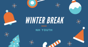 nh youth winter