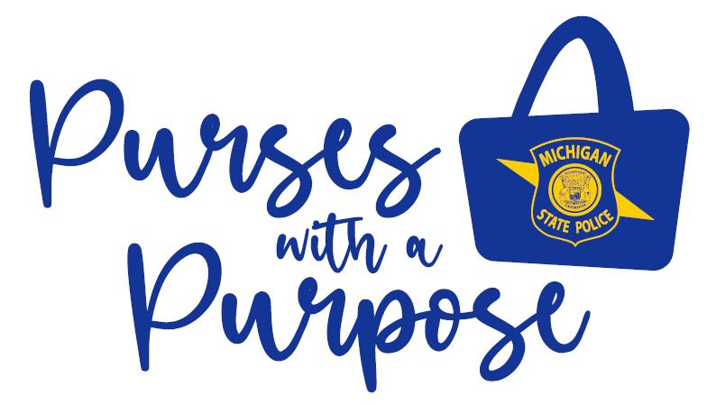 purses with purpose