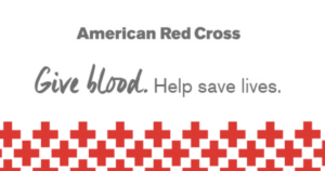 Red Cross drive