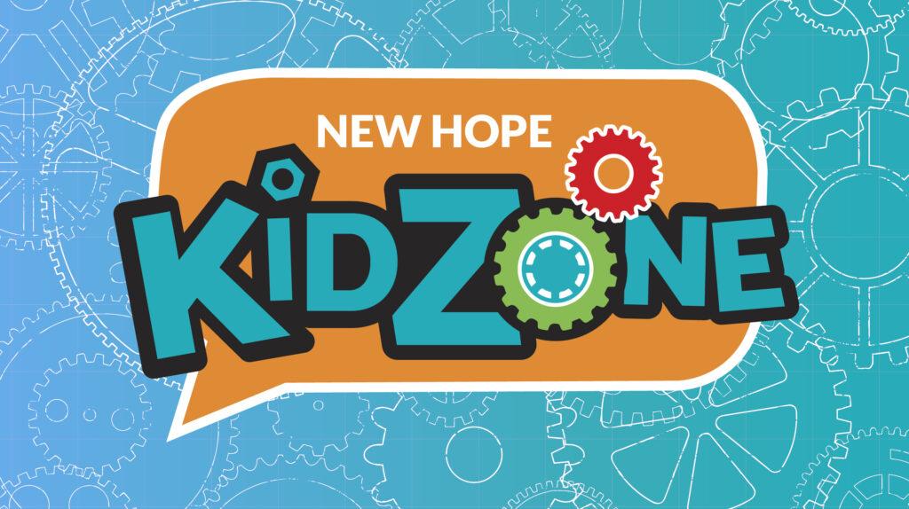 nh kidszone