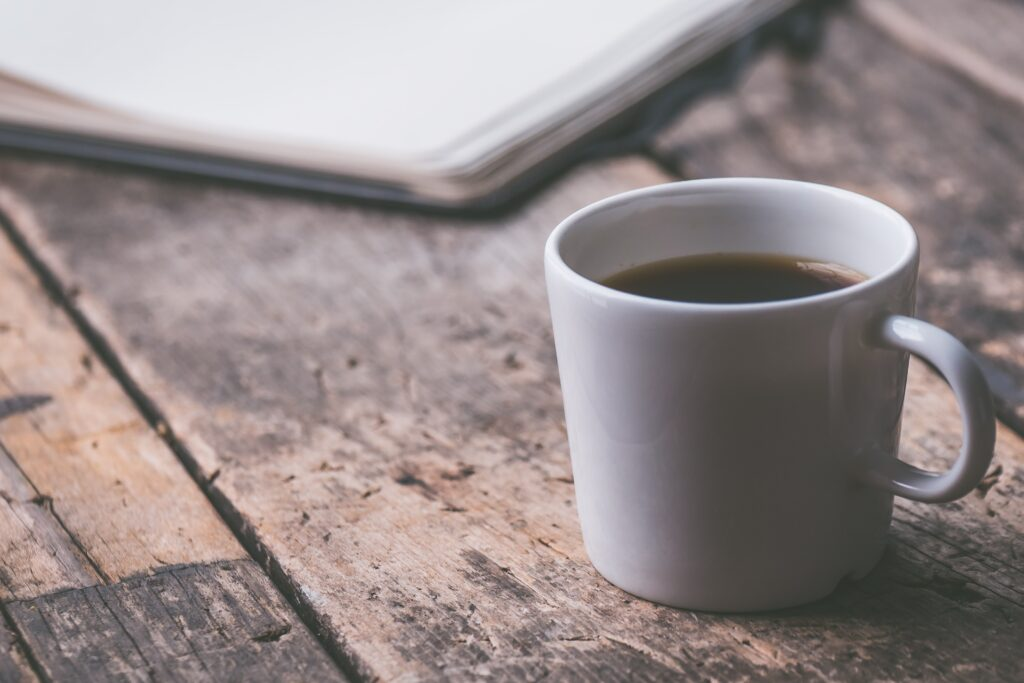mens coffee